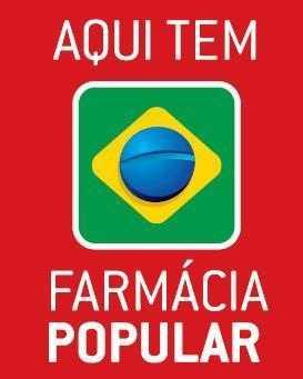 banner programa farmácia popular